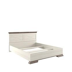 Система Марсель Кровать 160 (каркас)