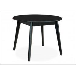 Стол столовый Артур 1000*1000 (под заказ)