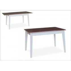 Стол столовый Артур 800*1200(1600) (под заказ)