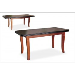 Стол столовый ТИС-14 (под заказ)