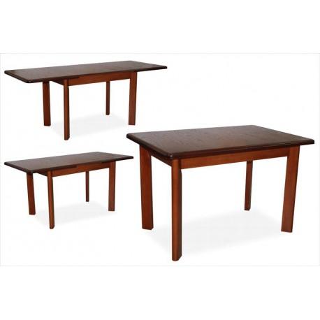 Стол столовый ТИС-3 (под заказ)