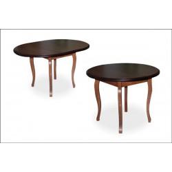 Стол столовый ТИС-8 (под заказ)