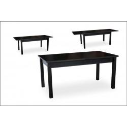 Стол столовый ТИС-12 (под заказ)