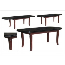 Стол столовый ТИС-54 (под заказ)