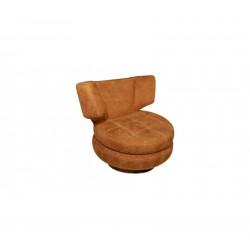 Кресло Стелла на кругу