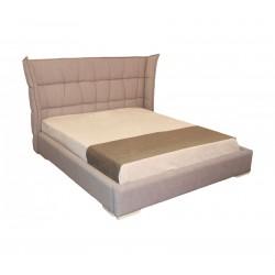 Кровать мягкая Эльза
