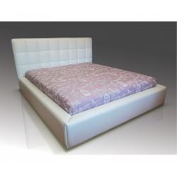 Кровать мягкая Румба