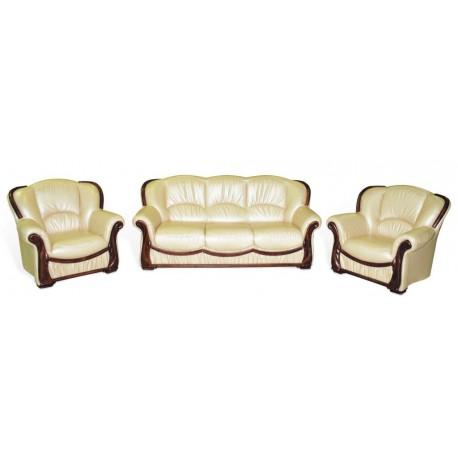 Комплект мягкой мебели Кембридж