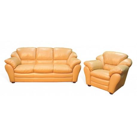 Комплект мягкой мебели Верона