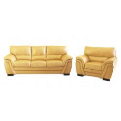 Комплект мягкой мебели Кармен