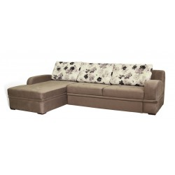 Угловой диван Леон II