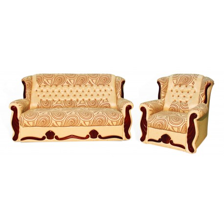 Комплект мягкой мебели Танго II
