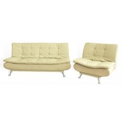 Комплект мягкой мебели Релакс