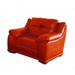 Кресло Молис (не раскладное)