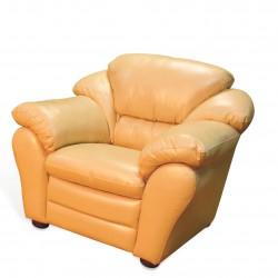Кресло Верона (не раскладное)