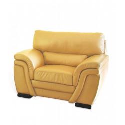 Кресло Кармен (не раскладной)