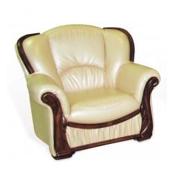 Кресло Кембридж (не раскладное)