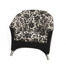 Кресло Мегги