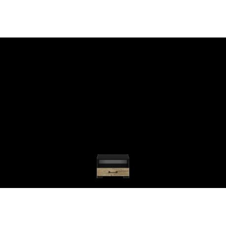 Система Соломон Тумба прикроватная Б (СО 03)