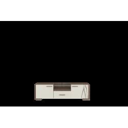 Система Флора Тумба РТВ 150Ш (Ф 10)
