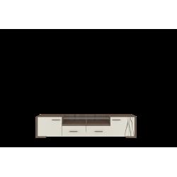 Система Флора Тумба РТВ 200 (Ф 12)