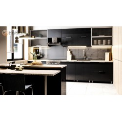 Кухня Orlando