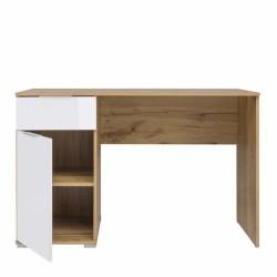 Система Злата стол письменный BIU/120