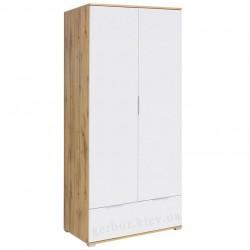 Система Злата шкаф SZF2D1S
