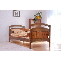 Кровать детская «Арина»