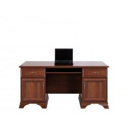 Стол письменный Кентаки BIU 2D2S