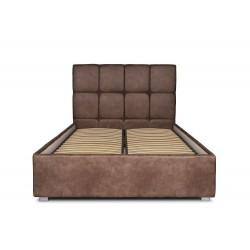 Мягкая кровать Шарлотта (Константа)