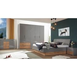 Спальня Линц/Linz
