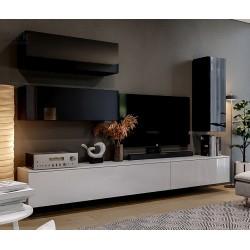 Гостиный набор BOX-TV3 МироМарк