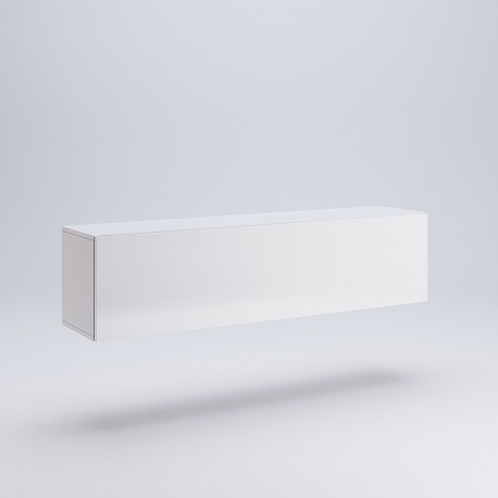 Секция BOX-33 МироМарк