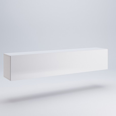 Секция BOX-34 МироМарк