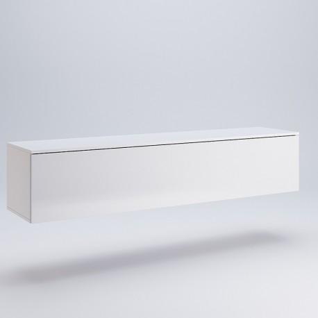 Секция BOX-44 TV 1,75 МироМарк