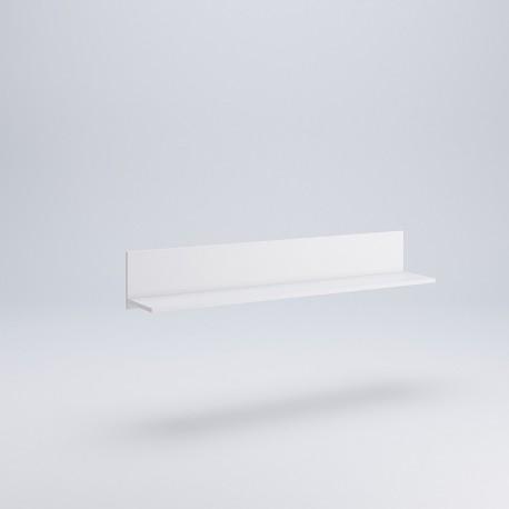 Секция BOX-90 МироМарк