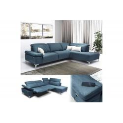 Модульный диван Джеймс (James)