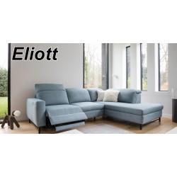 Модульный диван Элиот (Eliott)