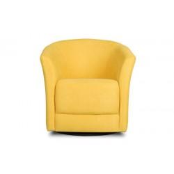 Кресло Твикс (Twix)