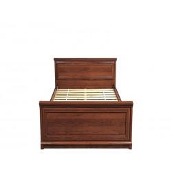 Система Соната Кровать 90 (каркас)
