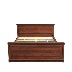 Спальня Соната Кровать 180 (каркас)