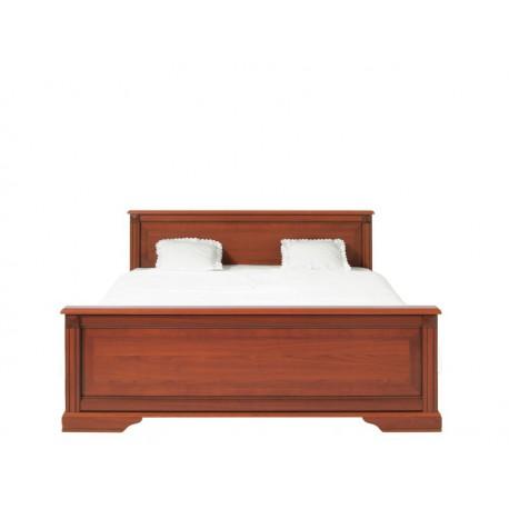 Кровать NLOZ 160 (каркас) СТИЛИУС