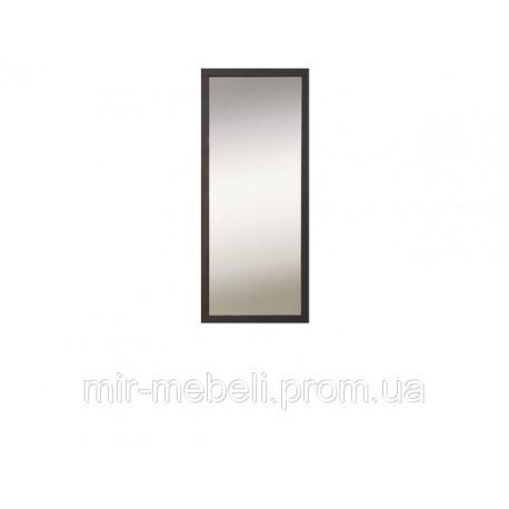 Прихожая Каспиан Зеркало LUS 50