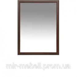 Прихожая Коен Зеркало LUS 103