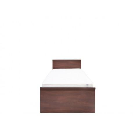 Кровать LOZ90 (каркас) ДЖУЛИ