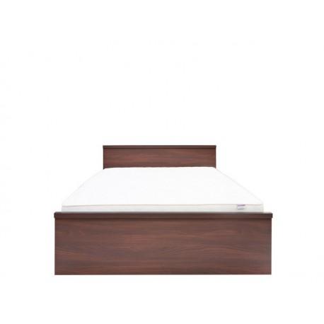 Кровать LOZ160 (каркас) ДЖУЛИ