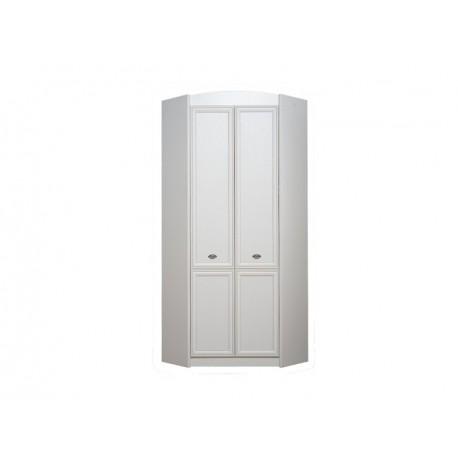 Шкаф угловой SZFN2D SALERNO/Салерно