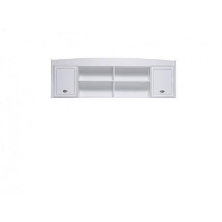 Шкаф настенный SFW 2D SALERNO/Салерно