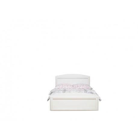 Кровать LOZ/120 SALERNO/Салерно